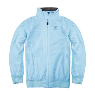 Henri Lloyd Henri Lloyd Vigo Womens Jacket Cool Blue