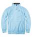 Henri Lloyd Vigo Womens Jacket Cool Blue