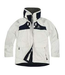 Henri Lloyd Ultimate Cruiser Womens Jacket Optical White