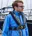Spinlock Deckvest 6D 275N Automatic Life Jacket