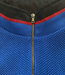 Holebrook Classic Windproof Jumper Royal Blue (XX-Large)