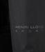 Henri Lloyd Energy Dinghy Smock Black