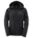 Henri Lloyd Mens Cool Breeze Jacket Black (Small)