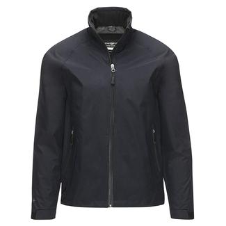 Henri Lloyd Henri Lloyd Mens Breeze Jacket Black