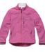 Henri Lloyd Breaker Soft Shell Womens Jacket Viola (X-Large)