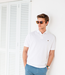 Dubarry Banbridge Mens Polo Shirt White