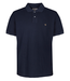 Dubarry Banbridge Mens Polo Shirt Navy (Small)