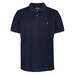 Dubarry Dubarry Banbridge Mens Polo Shirt Navy