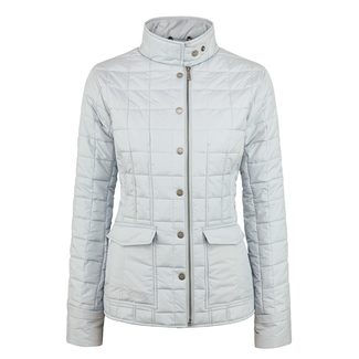 Dubarry Dubarry Carra Womens Jacket Platinum