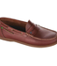 Dubarry Leeward Mens Loafer Chestnut (Size 11)