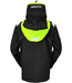 Musto MPX GORE-TEX Pro Offshore Waterproof Jacket Black