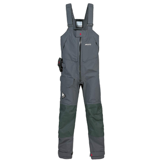 Musto MPX GORE-TEX Pro Offshore Waterproof Trousers Dark Grey