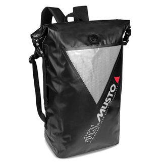 Musto Waterproof Dry Pack 40L