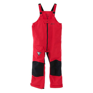 Musto Musto BR1 Inshore Junior Trousers Red