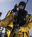 Crewsaver ErgoFit 290N Extreme Life Jacket