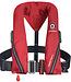 Crewsaver 2020 Crewfit 165N Sport Life Jacket Automatic