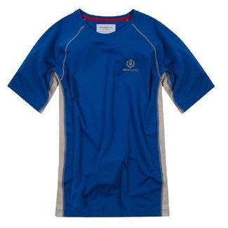 Henri Lloyd Henri Lloyd Fast-Dri Womens T-Shirt Marine