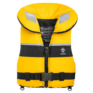 Crewsaver Crewsaver Spiral 100 50N Childrens Foam Life Jacket