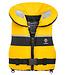 Crewsaver Spiral 100N Foam Life Jacket (X-Large)