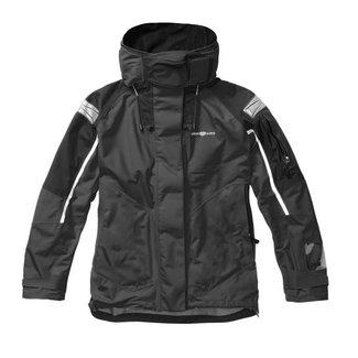 Henri Lloyd Henri Lloyd Shockwave Offshore Womens Jacket Carbon