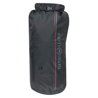 Henri Lloyd Henri Lloyd CSL Dry Bag