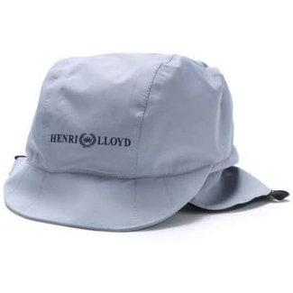 Henri Lloyd Henri Lloyd Ocean Racer Hat