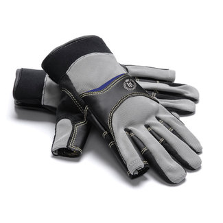 Henri Lloyd Henri Lloyd Cobra Grip Long Finger Glove