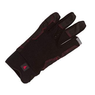 Musto Musto Defender Long Finger Sailing Gloves