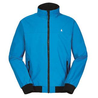 Musto Musto Beacon Womens Blouson Jacket Brilliant Blue