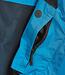 Musto Beacon Womens Blouson Jacket Brilliant Blue (Small)