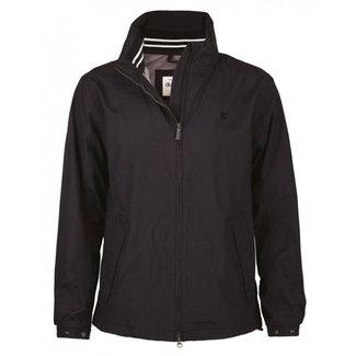 Dubarry Dubarry Derg Mens Jacket Black X-Small
