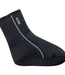 Gill Neoprene Socks