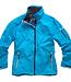 Gill Crew Mens Jacket Blue (X-Small)