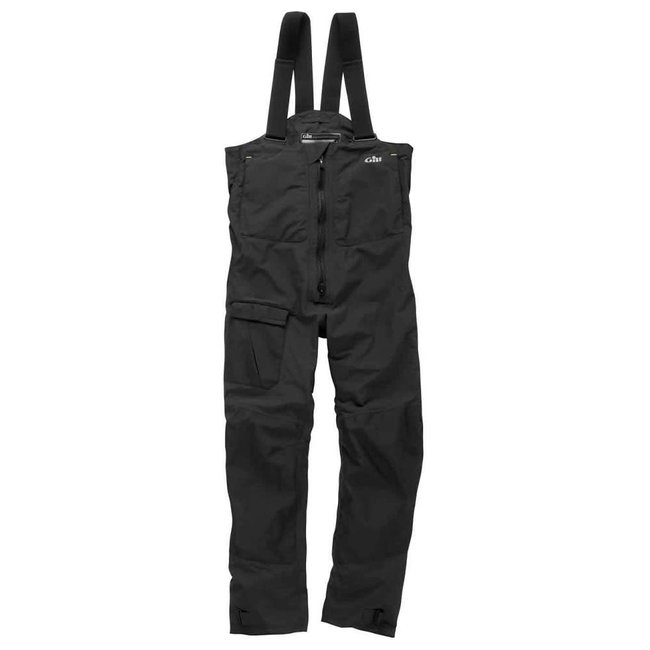 Gill Gill OS2 Mens Trousers Graphite 2018