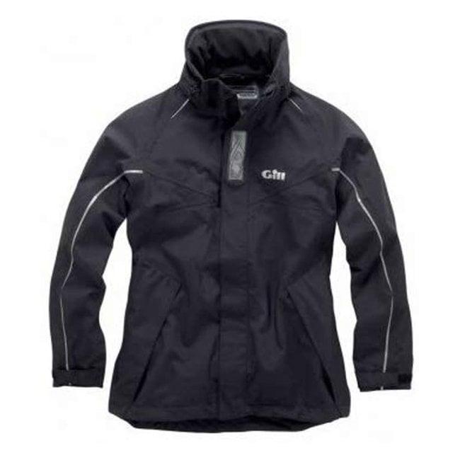 Gill Coast Sport Jacket Graphite 2010 (X-Small)
