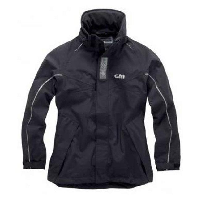 Gill Gill Coast Sport Jacket Graphite 2010
