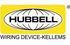 Hubbell Shore Power