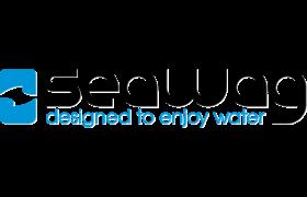 Seawag