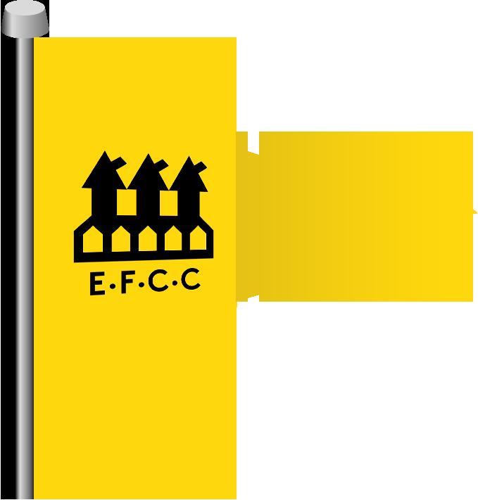 East Farleigh Cruising Club