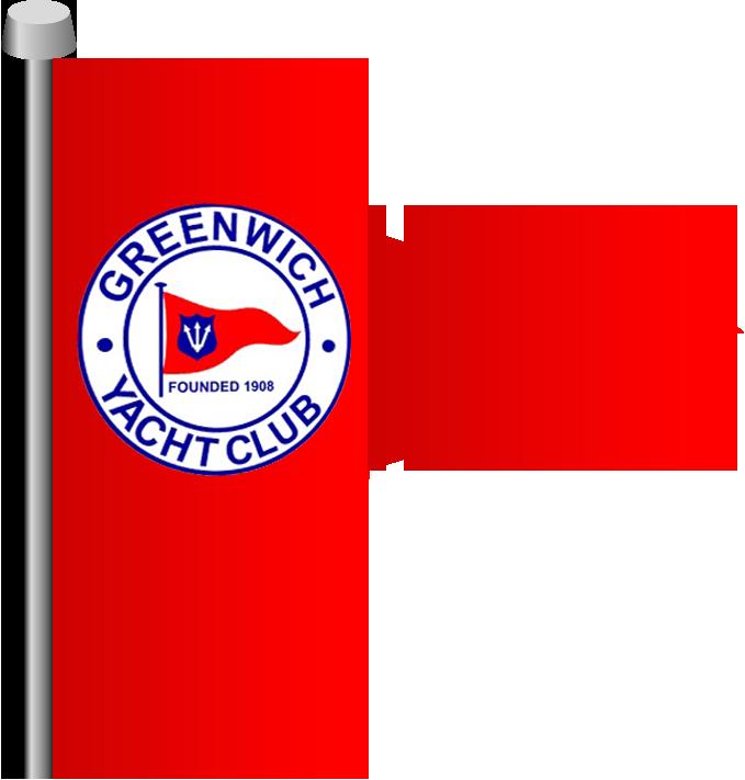 Greenwhich Yacht Club Logo