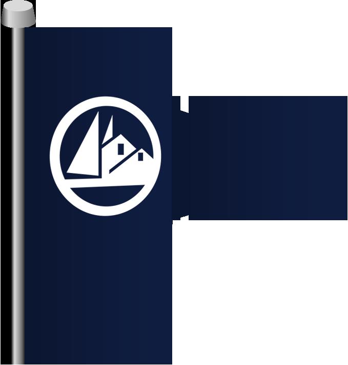 Chatham Maritime Marina Logo