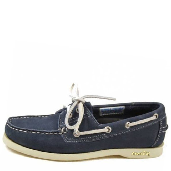 Orca Bay Sandusky Womens Deck Shoes Pacific 2019 - Size 11 (45)