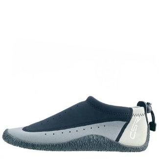 Crewsaver Crewsaver CSR Neoprene Shoe