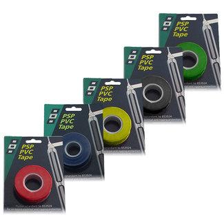 PSP PSP PVC Tape 19mm x 20m