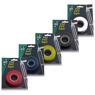 PSP PSP PVC Tape 19mm x 4.5m
