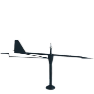 Glomex Glomex Replacement Wind Indicator