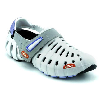 Sharx Sharx Deck Shoe Lilac