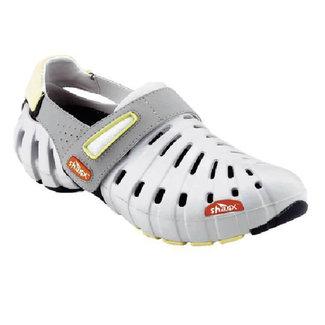 Sharx Sharx Shoe Lime