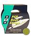 PSP Boat Stripe Tape 50mm x 16m (Matt Gold)