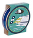 PSP Colourstripe Tape 21mm x 10m White
